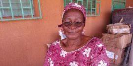 Radio : Le groupement des femmes sahéliennes et développement au Burkina Faso