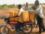 Projet Nariindu : Approvisionner durablement Niamey en lait local par les petits éleveurs