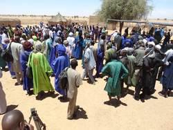 Pratiques foncières et gouvernance forestière au Sénégal : les limites de la compensation en question