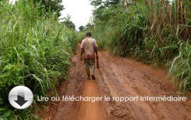Comment réinventer le système foncier rural en Côte d'Ivoire ?