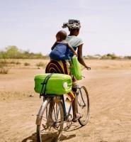 Rapport de la Semaine africaine de la microfinance 2015