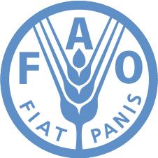 Les plantes, indispensables pour l'alimentation mais confrontées aux risques croissants de parasites et de maladies