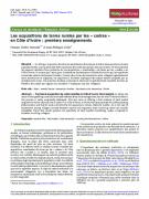 Les acquisitions de terres rurales par les « cadres » en Côte d'Ivoire : premiers enseignements
