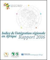L'Afrique de l'Ouest dans le peloton de tête de l'intégration en Afrique