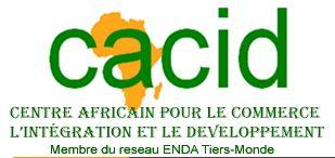 Cheikh Tidiane Dieye : Le partenariat UE-ACP a-t-il encore un avenir ?