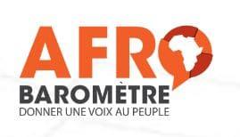 Intégration régionale en Afrique: Un soutien public plus ferme pourrait-il transformer les discours en actes?