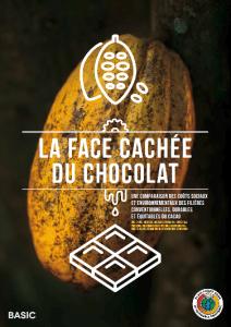 Cacao : Le commerce équitable