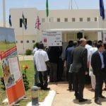 Accès à l'électricité dans les villages mauritaniens : l'atout des plateformes solaires
