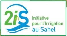 Initiative pour l'Irrigation au Sahel (2iS)