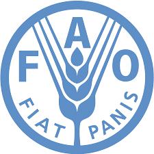 Émissions de méthane et d'oxyde nitreux provenant des activités agricoles
