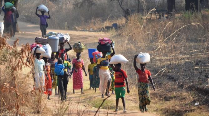Opinion : les clefs d'intervention pour l'aide au développement face à Boko Haram