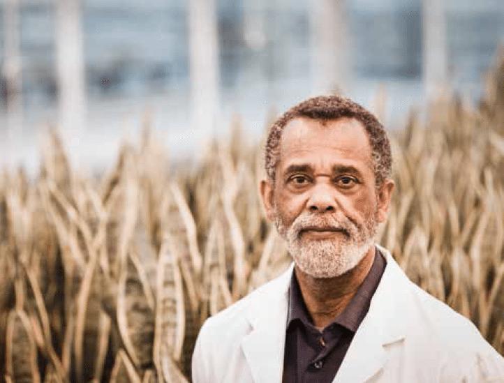 L'agriculture en Afrique subsaharienne va peser 1000 Milliards d'ici 2030