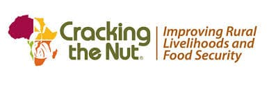 Cracking the Nut 2016: Regenerating Rural and Agricultural Development
