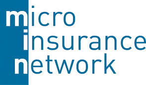 The State of the Microinsurance (SoM)