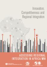 Assessing Regional Integration in Africa VII