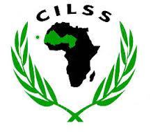 Le dispositif régional de prévention et de gestion des crises