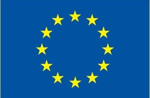Ghana's Parliament ratifies EPA with EU