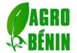 La Chenille ravageuse invasive du Maïs est apparue au Bénin