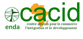 Les APE et l'Afrique: risque de balkanisation.