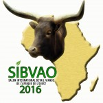 Salon international bétail-viande d' Afrique de l'Ouest - SIBVAO