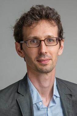 Entretien avec Thierry Brunelle (Cirad) sur les changements climatiques et le secteur agricole