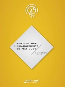 Agriculture et changements climatiques