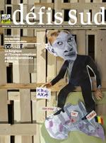 Défis Sud n°131 : La Belgique et l'Europe complices des accaparements de terres