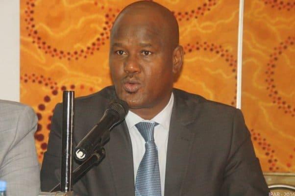 Dialogue national pour l'amélioration du système de subventions agricoles au Sénégal