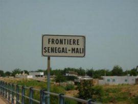 Mali : Sécurisation foncière : L'UACDDDD présente les synthèses harmonisées des us et coutumes aux autorités