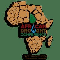 Conférence africaine sur la sécheresse
