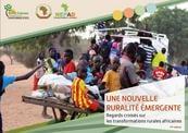 Atlas - Une nouvelle ruralité émergente en Afrique (2e édition)