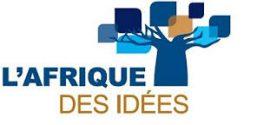 L'économie bleue: une opportunité pour assurer une croissance inclusive en Afrique Subsaharienne