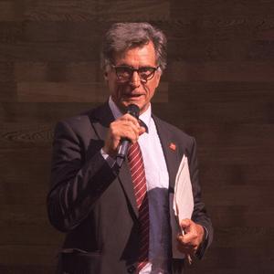 3 questions à Pierre Jacquemot sur les ODD 2015-2030
