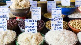 L'UE remporte son bras de fer commercial face à l'Afrique