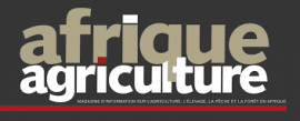 Afrique Agriculture sur le web!