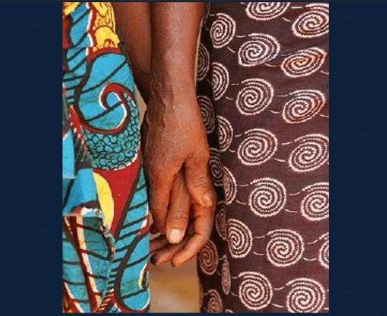 The Role of Financial Services in Building Household Resilience in Burkina Faso