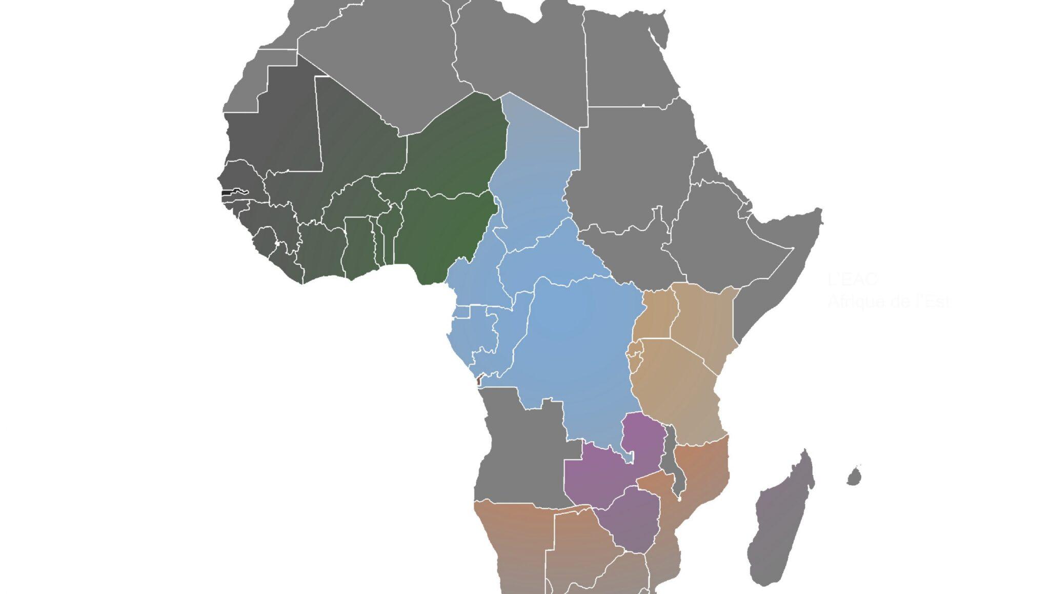 Dossier : L'agriculture face aux APE, les accords commerciaux Europe-Afrique