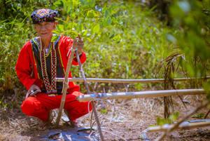 Manuel sur le consentement préalable, libre et éclairé des populations autochtones
