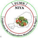 La Fédération des Coopératives Maraîchères du Niger à l'honneur