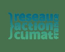 La COP 22 vue par le Réseau Action Climat