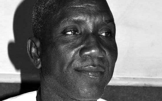 M. Nadjirou Sall (Secrétaire Général du ROPPA) dit non à la mise en oeuvre des