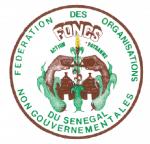 Interview de Yaye Mbayang Touré Sow de la FONGS-Action paysanne dans le mensuel d'informations Le CROCO