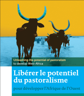Unleashing the potential of pastoralism to develop West Africa