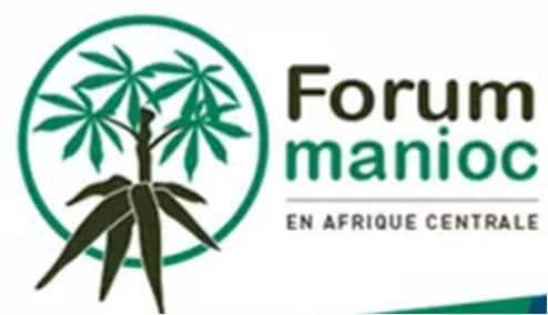 Forum Manioc en Afrique Centrale : Recommandations finales et processus pour la finalisation de la feuille de route