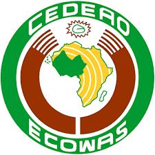 ECOWAP : Adoption du Cadre d'Orientation Stratégiques 2025 et du PRIASAN de Seconde Génération 2016-2020