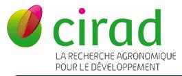 Emmanuel Torquebiau : « La COP 22, une COP de l'action, où l'agriculture propose des solutions »