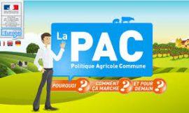 La Commission européenne lance une consultation publique sur l'avenir de la politique agricole commune