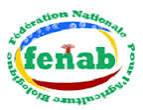 Agriculture biologique : comment labelliser les produits sénégalais ?