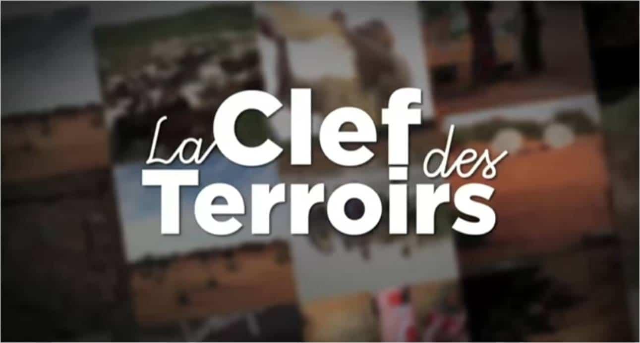 Vidéo : La clef des terroirs