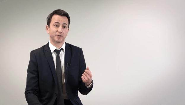 Entretien vidéo : la nouvelle stratégie de Proparco selon son directeur général